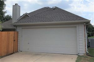 Tiny photo for 437 Crestview Point Drive, Lewisville, TX 75067 (MLS # 14203101)