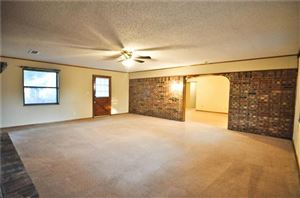 Tiny photo for 3504 Austin Street, Greenville, TX 75402 (MLS # 14113134)