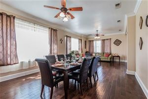 Tiny photo for 901 County Road 914a, Burleson, TX 76028 (MLS # 14203155)