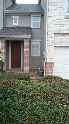 Photo for 2619 Rue De, Irving, TX 75038 (MLS # 13984157)