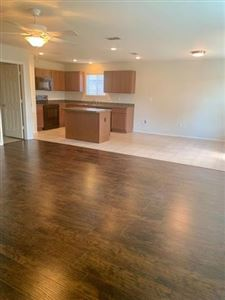 Tiny photo for 6037 Clipper Lane, Fort Worth, TX 76179 (MLS # 14182159)