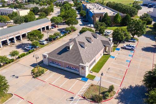 Photo of 9229 Lebanon Road, Frisco, TX 75035 (MLS # 14404169)