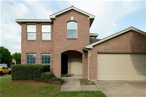 Photo of 9201 Whistlewood Drive, Fort Worth, TX 76244 (MLS # 14021176)