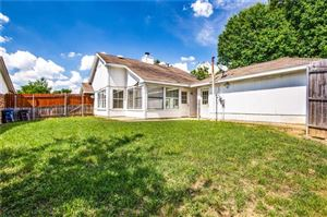 Tiny photo for 7144 Fire Hill Drive, Fort Worth, TX 76137 (MLS # 14087181)