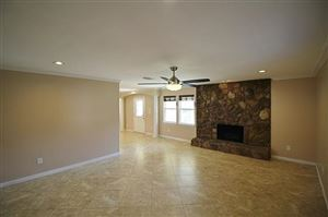 Tiny photo for 2009 Durham Street, Irving, TX 75062 (MLS # 13984197)