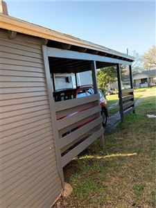 Tiny photo for 912 W Crawford Street, Denison, TX 75020 (MLS # 14040201)