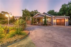Tiny photo for 3813 W 6th Street, Fort Worth, TX 76107 (MLS # 14224201)