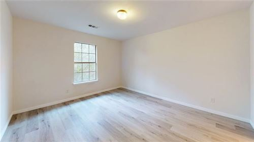 Tiny photo for 3320 Hoover Drive, McKinney, TX 75071 (MLS # 14690202)