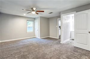 Tiny photo for 6911 Glen Hills Road, Richland Hills, TX 76118 (MLS # 14224206)