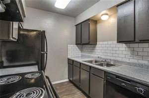 Tiny photo for 1407 Candlelight Avenue #11-12, Duncanville, TX 75137 (MLS # 14067211)