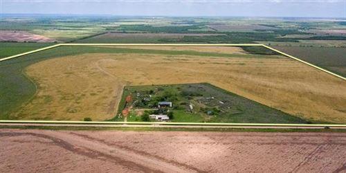Photo of 13725 County Road 455, Merkel, TX 79536 (MLS # 14597240)