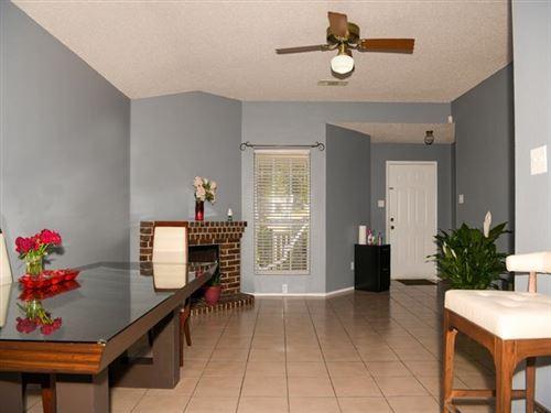 Tiny photo for 2909 Playa Vista Drive, Dallas, TX 75236 (MLS # 14419246)
