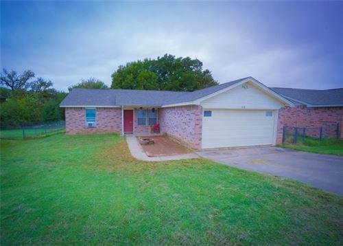 Photo of 213 Dean Court, Granbury, TX 76049 (MLS # 14441261)