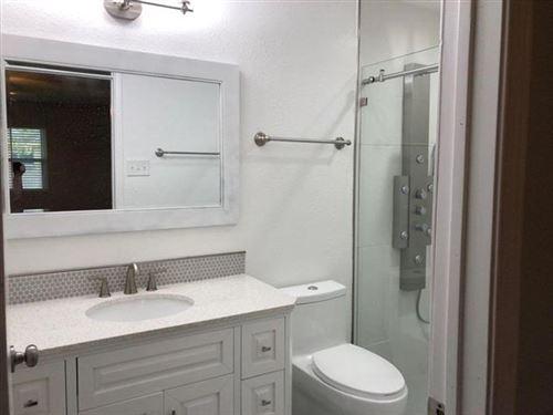 Tiny photo for 3823 Antigua Drive, Dallas, TX 75244 (MLS # 14455325)