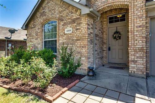 Photo of 1305 Sandalwood Road, Royse City, TX 75189 (MLS # 14404331)