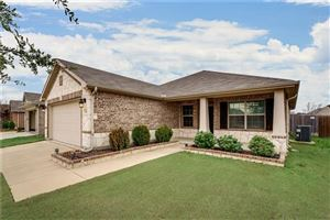 Photo of 13161 Red Robin Drive, Fort Worth, TX 76244 (MLS # 14025344)