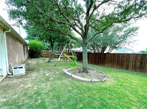 Tiny photo for 2801 Crater Lake Lane, Denton, TX 76210 (MLS # 14690345)