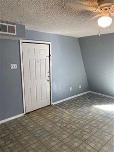 Tiny photo for 10850 Shiloh Road #301, Dallas, TX 75228 (MLS # 14203361)