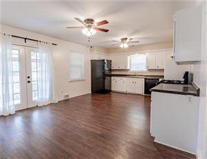 Tiny photo for 405 W Coats Drive, Allen, TX 75013 (MLS # 14203370)