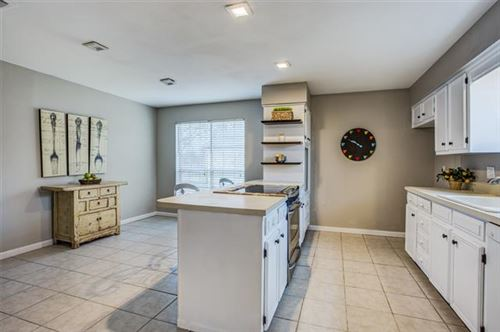 Tiny photo for 716 Blanton Drive, Sherman, TX 75092 (MLS # 14258383)