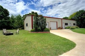 Tiny photo for 332 County Road 4655, Rhome, TX 76078 (MLS # 14135411)