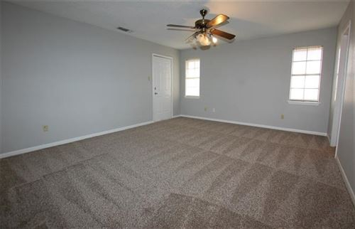 Tiny photo for 17023 Valley View Road, Forney, TX 75126 (MLS # 14498417)
