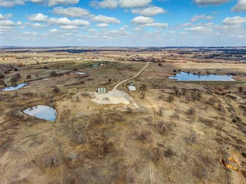 Tiny photo for 3213 School House Road, Forestburg, TX 76239 (MLS # 14498418)