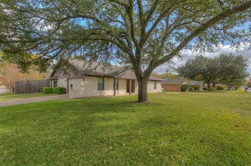 Tiny photo for 1001 Hyde Park Boulevard, Cleburne, TX 76033 (MLS # 14473461)
