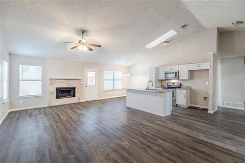 Tiny photo for 5520 Creek Valley Drive, Arlington, TX 76018 (MLS # 14575497)