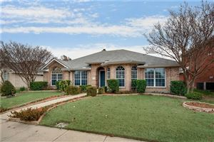 Photo of 3205 Orchid Drive, McKinney, TX 75070 (MLS # 13988500)