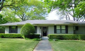 Photo of 5953 Williamstown Road, Dallas, TX 75230 (MLS # 14167520)