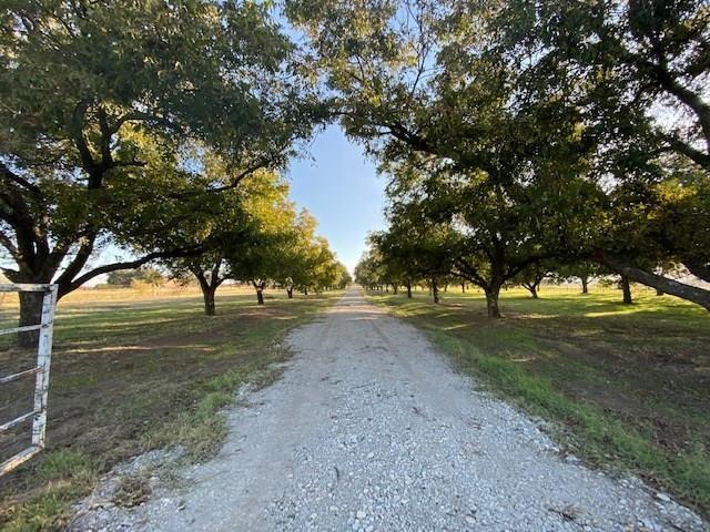 Photo for 11025 Granbury Highway, Weatherford, TX 76087 (MLS # 14221546)