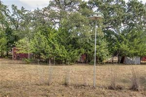 Tiny photo for 148 Clara Lee Lane, Springtown, TX 76082 (MLS # 14196563)