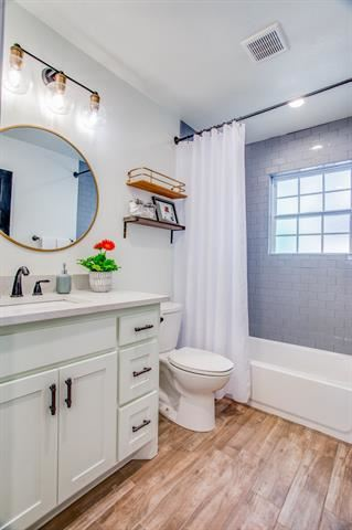 Tiny photo for 5704 Pershing Avenue, Fort Worth, TX 76107 (MLS # 14570565)