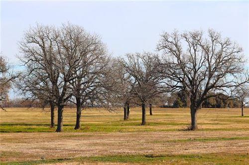 Photo of Tract 2 Morgan Mill Highway, Lipan, TX 76462 (MLS # 14501583)