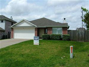 Photo of 317 Rustic Grove Lane, Royse City, TX 75189 (MLS # 14074586)