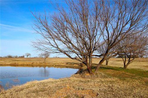 Photo of Tract 3 Morgan Mill Highway, Lipan, TX 76462 (MLS # 14501590)