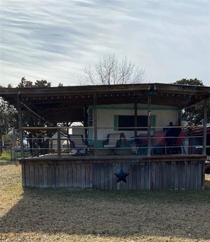 Photo of 2334 Sanbar Road #65B, Possum Kingdom Lake, TX 76449 (MLS # 14501605)