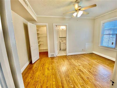 Tiny photo for 5216 Milam Street #8, Dallas, TX 75206 (MLS # 14475607)