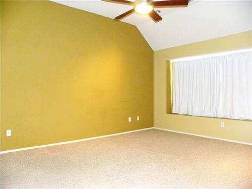 Tiny photo for 7924 Hazeltine Drive, Plano, TX 75025 (MLS # 14267612)