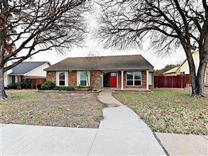 Photo of 3912 Churchill Drive, Flower Mound, TX 75028 (MLS # 14225645)