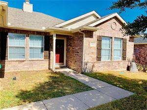 Photo of 3117 Ocean Drive, Denton, TX 76210 (MLS # 14213662)