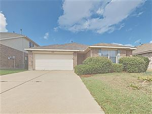 Photo of 5821 Downs Drive, Fort Worth, TX 76179 (MLS # 14225664)