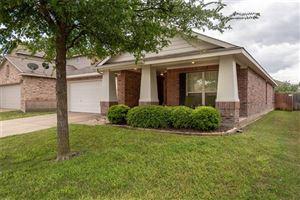 Photo of 1004 Shackelford Lane, Forney, TX 75126 (MLS # 14071679)