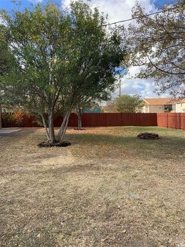 Tiny photo for 4401 Redbird Drive, Brownwood, TX 76801 (MLS # 14475695)