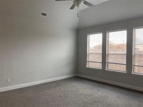 Tiny photo for 810 Callaway Drive, Allen, TX 75013 (MLS # 14475699)