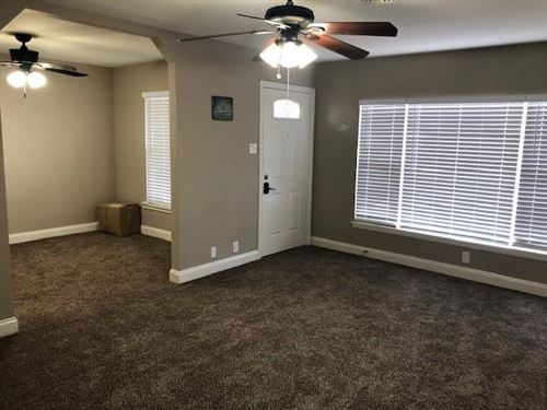Tiny photo for 6828 Greenlee Street, Fort Worth, TX 76112 (MLS # 14475714)