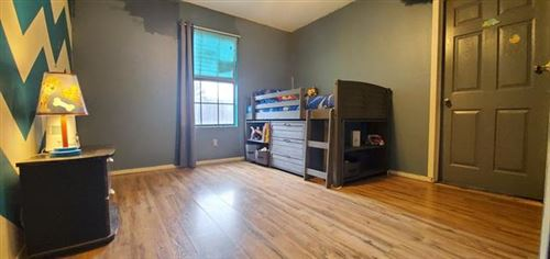 Tiny photo for 142 Iowa Place, Van, TX 75790 (MLS # 14475716)