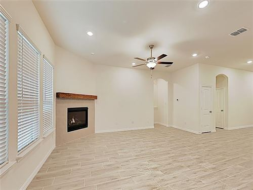Tiny photo for 14817 Gilley Lane, Haslet, TX 76052 (MLS # 14259717)