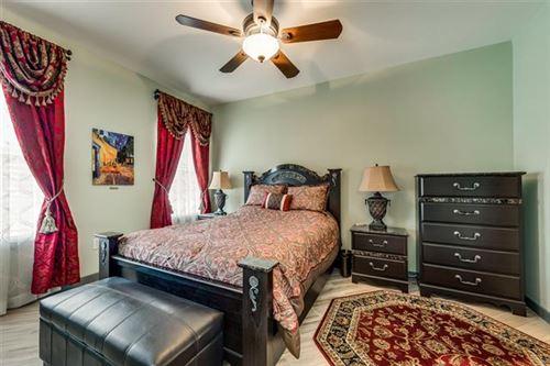 Tiny photo for 330 Las Colinas Boulevard E #412, Irving, TX 75039 (MLS # 14428717)